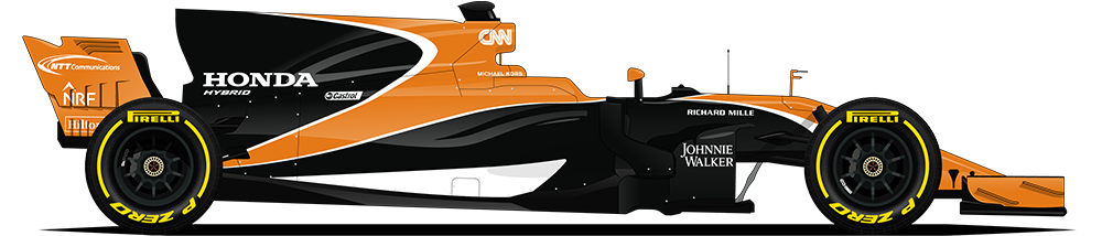 http://cdn-1.motorsport.com/static/custom/car-thumbs/F1_2017/McLaren.png