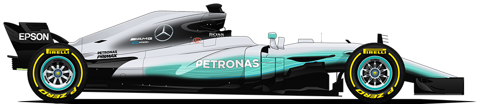http://cdn-1.motorsport.com/static/custom/car-thumbs/F1_2017/Mercedes.png