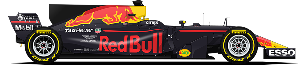 http://cdn-1.motorsport.com/static/custom/car-thumbs/F1_2017/RedBull.png