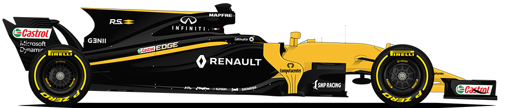 http://cdn-1.motorsport.com/static/custom/car-thumbs/F1_2017/Renault.png