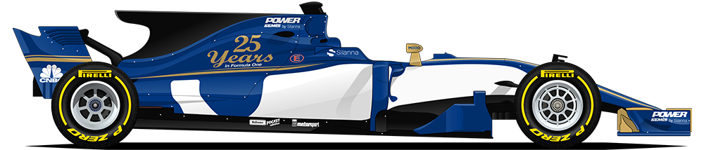 http://cdn-1.motorsport.com/static/custom/car-thumbs/F1_2017/Sauber.png