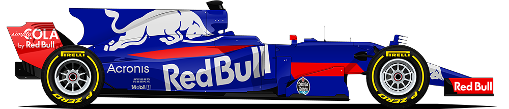 http://cdn-1.motorsport.com/static/custom/car-thumbs/F1_2017/ToroRosso.png