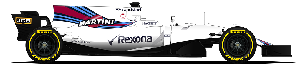 http://cdn-1.motorsport.com/static/custom/car-thumbs/F1_2017/Williams.png