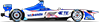 http://cdn-1.motorsport.com/static/custom/car-thumbs/FE_3/S_Amlin.png