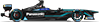 http://cdn-1.motorsport.com/static/custom/car-thumbs/FE_3/S_Jaguar.png