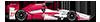 http://cdn-1.motorsport.com/static/custom/car-thumbs/INDYCAR_2016/12-Toronto/Andretti_s.png