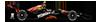 http://cdn-1.motorsport.com/static/custom/car-thumbs/INDYCAR_2016/12-Toronto/Bourdais_s.png