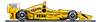 http://cdn-1.motorsport.com/static/custom/car-thumbs/INDYCAR_2016/12-Toronto/Castroneves_s.png