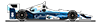 http://cdn-1.motorsport.com/static/custom/car-thumbs/INDYCAR_2016/12-Toronto/Chilton_s.png