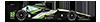 http://cdn-1.motorsport.com/static/custom/car-thumbs/INDYCAR_2016/12-Toronto/Daly_s.png