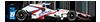 http://cdn-1.motorsport.com/static/custom/car-thumbs/INDYCAR_2016/12-Toronto/Filippi_s.png