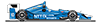 http://cdn-1.motorsport.com/static/custom/car-thumbs/INDYCAR_2016/12-Toronto/Kanaan_s.png