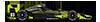 http://cdn-1.motorsport.com/static/custom/car-thumbs/INDYCAR_2016/12-Toronto/Kimball_s.png