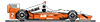 http://cdn-1.motorsport.com/static/custom/car-thumbs/INDYCAR_2016/12-Toronto/Montoya_s.png