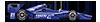 http://cdn-1.motorsport.com/static/custom/car-thumbs/INDYCAR_2016/12-Toronto/Newgarden_s.png