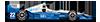 http://cdn-1.motorsport.com/static/custom/car-thumbs/INDYCAR_2016/12-Toronto/Pagenaud_s.png