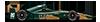 http://cdn-1.motorsport.com/static/custom/car-thumbs/INDYCAR_2016/12-Toronto/Pigot_s.png