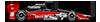 http://cdn-1.motorsport.com/static/custom/car-thumbs/INDYCAR_2016/12-Toronto/Rahal_s.png