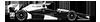 http://cdn-1.motorsport.com/static/custom/car-thumbs/INDYCAR_2016/12-Toronto/Rossi_s.png