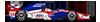 http://cdn-1.motorsport.com/static/custom/car-thumbs/INDYCAR_2016/12-Toronto/Sato_s.png