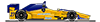 http://cdn-1.motorsport.com/static/custom/car-thumbs/INDYCAR_2016/13-MidOhio/Andretti_s.png