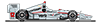 http://cdn-1.motorsport.com/static/custom/car-thumbs/INDYCAR_2016/13-MidOhio/Power_s.png
