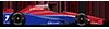 http://cdn-1.motorsport.com/static/custom/car-thumbs/INDYCAR_2016/14-Pocono/Aleshin_s.png