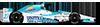http://cdn-1.motorsport.com/static/custom/car-thumbs/INDYCAR_2016/14-Pocono/Andretti_s.png