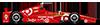 http://cdn-1.motorsport.com/static/custom/car-thumbs/INDYCAR_2016/14-Pocono/Dixon_s.png