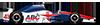 http://cdn-1.motorsport.com/static/custom/car-thumbs/INDYCAR_2016/14-Pocono/Hawksworth_s.png