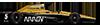 http://cdn-1.motorsport.com/static/custom/car-thumbs/INDYCAR_2016/14-Pocono/Hinchcliffe_s.png
