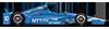 http://cdn-1.motorsport.com/static/custom/car-thumbs/INDYCAR_2016/14-Pocono/Kanaan_s.png