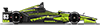 http://cdn-1.motorsport.com/static/custom/car-thumbs/INDYCAR_2016/14-Pocono/Kimball_s.png