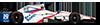 http://cdn-1.motorsport.com/static/custom/car-thumbs/INDYCAR_2016/14-Pocono/Mann_s.png