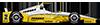 http://cdn-1.motorsport.com/static/custom/car-thumbs/INDYCAR_2016/14-Pocono/Montoya_s.png