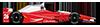 http://cdn-1.motorsport.com/static/custom/car-thumbs/INDYCAR_2016/14-Pocono/Munoz_s.png