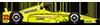 http://cdn-1.motorsport.com/static/custom/car-thumbs/INDYCAR_2016/14-Pocono/Pagenaud_s.png