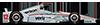 http://cdn-1.motorsport.com/static/custom/car-thumbs/INDYCAR_2016/14-Pocono/Power_s.png