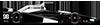 http://cdn-1.motorsport.com/static/custom/car-thumbs/INDYCAR_2016/14-Pocono/Rossi_s.png
