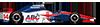 http://cdn-1.motorsport.com/static/custom/car-thumbs/INDYCAR_2016/14-Pocono/Sato_s.png