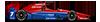 http://cdn-1.motorsport.com/static/custom/car-thumbs/INDYCAR_2016/16-Sonoma/Aleshin_s.png