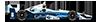 http://cdn-1.motorsport.com/static/custom/car-thumbs/INDYCAR_2016/16-Sonoma/Chilton_s.png