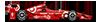 http://cdn-1.motorsport.com/static/custom/car-thumbs/INDYCAR_2016/16-Sonoma/Dixon_s.png