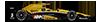 http://cdn-1.motorsport.com/static/custom/car-thumbs/INDYCAR_2016/16-Sonoma/Hinchcliffe_s.png
