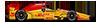 http://cdn-1.motorsport.com/static/custom/car-thumbs/INDYCAR_2016/16-Sonoma/Hunter-Reay_s.png