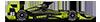 http://cdn-1.motorsport.com/static/custom/car-thumbs/INDYCAR_2016/16-Sonoma/Kimball_s.png