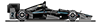 http://cdn-1.motorsport.com/static/custom/car-thumbs/INDYCAR_2016/16-Sonoma/Montoya_s.png