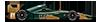 http://cdn-1.motorsport.com/static/custom/car-thumbs/INDYCAR_2016/16-Sonoma/Newgarden_s.png