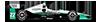 http://cdn-1.motorsport.com/static/custom/car-thumbs/INDYCAR_2016/16-Sonoma/Pagenaud_s.png