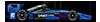 http://cdn-1.motorsport.com/static/custom/car-thumbs/INDYCAR_2016/16-Sonoma/Pigot_s.png
